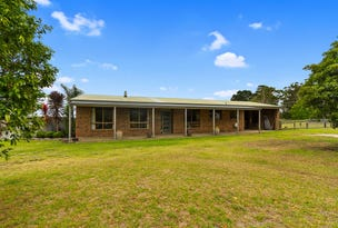 6042 South Gippsland Highway, Longford, Vic 3851