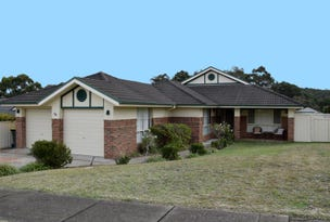 23 Tern Close, Cameron Park, NSW 2285
