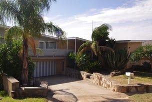 25 Hillcrest Drive, Eden Hills, SA 5050