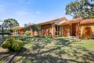 35 Old Don Road, Don Valley, Vic 3139