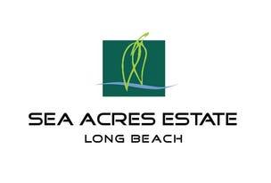 Stage 3 Sea Acres Estate, Long Beach, NSW 2536