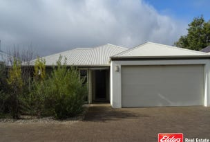U5/17 Moira Road, Collie, WA 6225