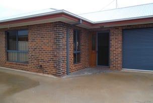 Unit 6/28B Pritchard Street, Swan Hill, Vic 3585