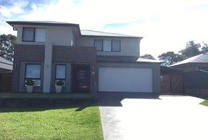 14 George Lee Way, North Nowra, NSW 2541