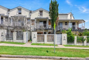 4/69 Molloy Street, Cannon Hill, Qld 4170
