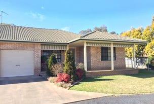 14B Echuca Place, Cowra, NSW 2794
