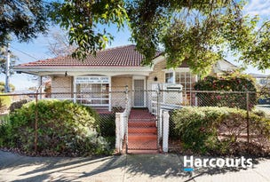 104 Southern Road, Heidelberg West, Vic 3081