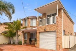 152A Hoxton Park Road, Lurnea, NSW 2170