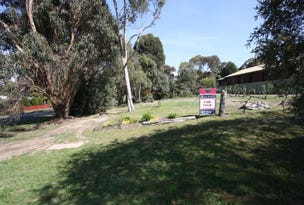 Buninyong, address available on request