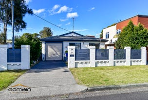 1/54 Booker Bay Road, Booker Bay, NSW 2257
