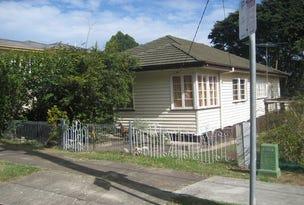 2 Milford Street, Ipswich, Qld 4305