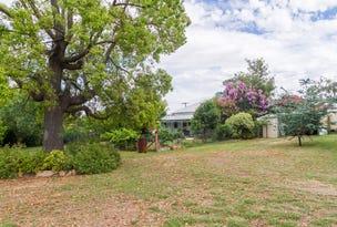 87 - 89 Belmore Street, Woodstock, NSW 2793