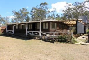 25 Furber Road, Paluma, Qld 4816