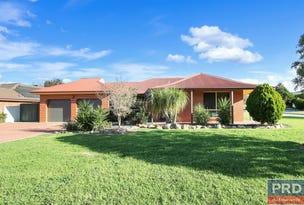 9 Wright Street, Glenroy, NSW 2640