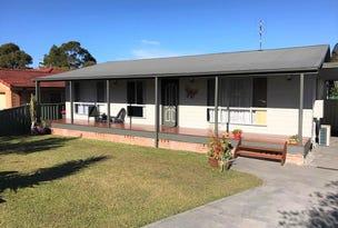 76 CAMMARAY DRIVE, St Georges Basin, NSW 2540