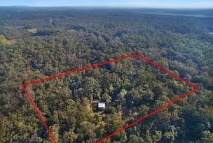 1475 Bungawalbin-Whiporie Road, Bungawalbin, NSW 2469