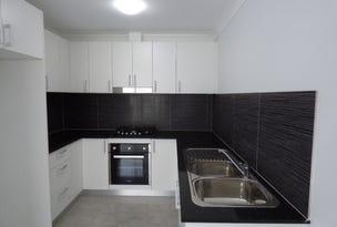 27A  Tamora St, Rosemeadow, NSW 2560