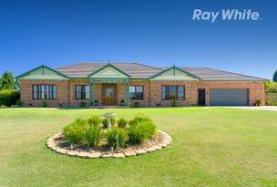 389 Burma Road, Table Top, NSW 2640