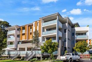 C102/2 Rowe Drive, Potts Hill, NSW 2143