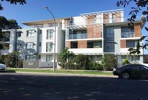 A204/22-24 Rhodes Street, Hillsdale, NSW 2036