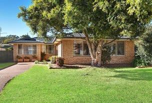 13 Edson Avenue, Ourimbah, NSW 2258