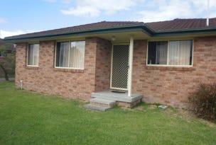 6/36-38 Stevenson Street, Taree, NSW 2430