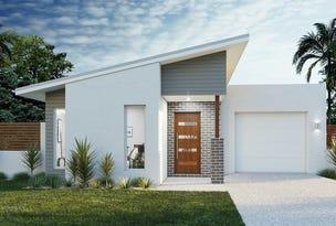 Lot 495 Harmony Estate, Palmview, Qld 4553