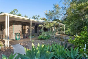 54 Spring Creek Close, The Caves, Qld 4702