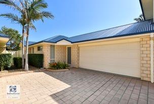 5/39-41 Schnapper Road, Ettalong Beach, NSW 2257