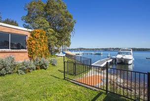 191 Coal Point Road, Coal Point, NSW 2283