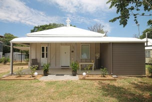 9 ENTERPRISE ROAD, Charters Towers City, Qld 4820