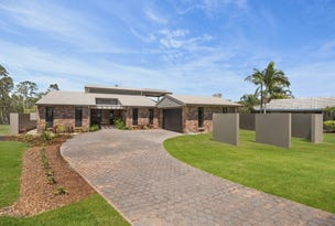 91 Cyclades Crescent, Currumbin Waters, Qld 4223
