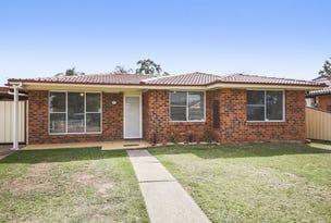 14 Standish Avenue, Oakhurst, NSW 2761