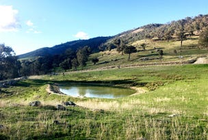 Lot 2 Goobarragandra Road, Tumut, NSW 2720