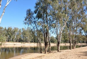 Lot 15 Bushlands Road, Tocumwal, NSW 2714