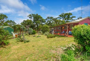 424 Torryburn Road, Uralla, NSW 2358