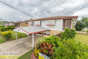 73 Grahams Road, Strathpine, Qld 4500