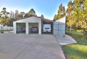 21 Endeavour Drive, Cooloola Cove, Qld 4580