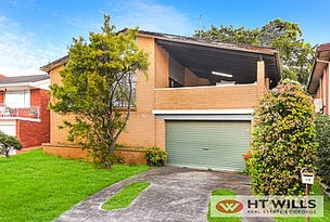 10 Burraneer Close, Allawah, NSW 2218