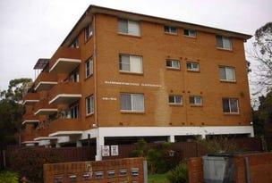 20/48 Pevensey Street, Canley Vale, NSW 2166