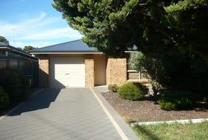 4B Elder Street, Goolwa, SA 5214