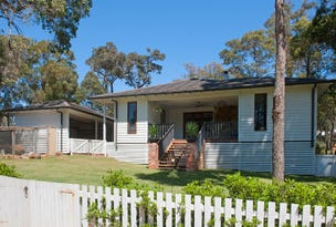 4 Holly Place, Cowaramup, WA 6284
