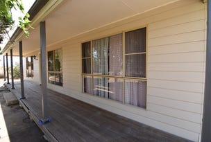 382 Limekilns Road, Kelso, NSW 2795