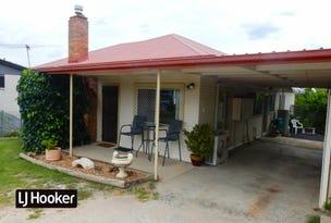 9 Mitchell Crescent, Inverell, NSW 2360