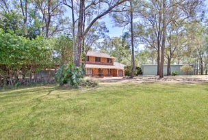 95 Threkeld Drive, Cattai, NSW 2756