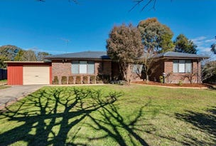 9 Rickard Place, Gowrie, ACT 2904