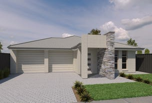 Lot 249 O'Brien Way, Evanston South, SA 5116