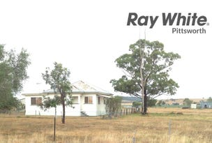 358 Allen Road, East Greenmount, Qld 4359