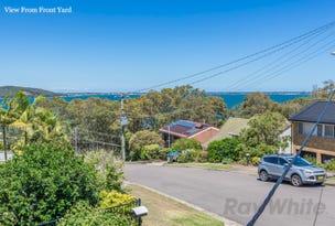 14 The Quarterdeck, Carey Bay, NSW 2283