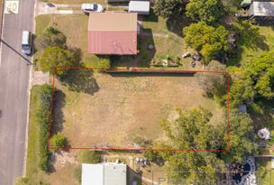 8 Morton Street, East Maitland, NSW 2323